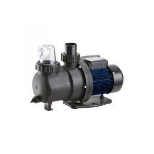 Pompe SPR300 - Spid'o