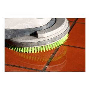 Super nettoyant dégraissant spécial auto-laveuse - combine monobrosse - 10 L Incolore - MATPRO
