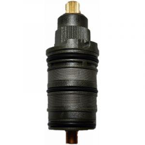 Cartouche thermostatique pour serie Morgana, Tubos, Ovalie, Ornel - PF ROBINETTERIE