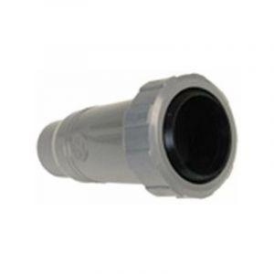 Manchon de dilatation simple mf O100 - NICOLL