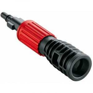 BOSCH Adaptateur pour Nilfisk accessoire nettoyeur haute pression F016800465