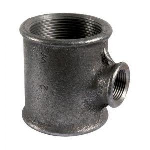 Te Noir 33X42-15X21-33X42 13001636