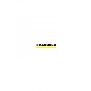 Raccord pour pompe Kärcher 2.997-120.0 plastique - KARCHER