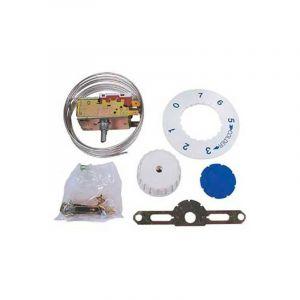 Thermostat Congelateur Vs5 46X5921 Pour CONGELATEUR - BRANDT