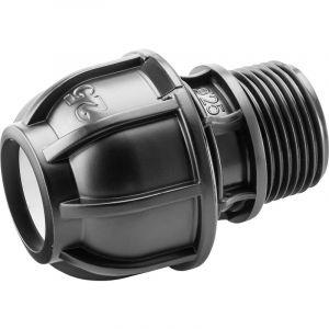 Raccord pour pompe Kärcher 2.997-115.0 plastique - KARCHER