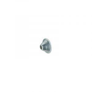 Rosace conique ø38 haut.19 mm x10 NOYON & THIEBAULT