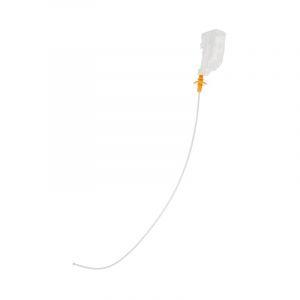 Câble gainé pour mécanisme  - SéLECTION CAZABOX