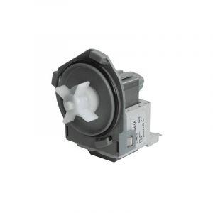 Pompe De Vidange Lave Vaisselle 32001600 Pour LAVE VAISSELLE - WALTHAM