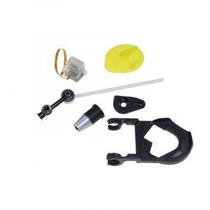 Kit De Reparation Tassimo Bosch 00620971 Pour PIECES PREPARATION DES BOISSONS PETIT ELECTROMENAGER