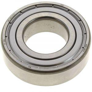 Roulement 6205z 25x52x15mm pour Lave-linge Bosch, Lave-linge Miele, Lave-linge Siemens, Lave-linge Bauknecht, Lave-linge Kenwood, Lave-linge Rosieres, - FAGOR