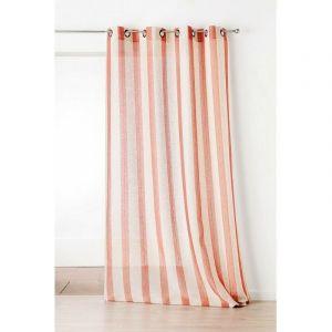 Rideaux Lin Vert Comparer 293 Offres