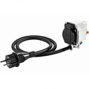 Festool Câble de raccordement CT-VA AK - FESTOOL ZB VBM