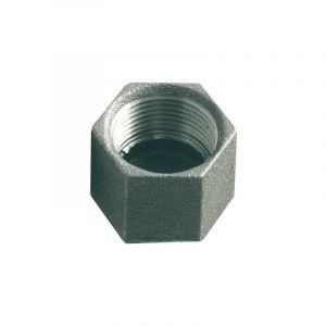 Bouchon Noir N°300 F33X42 30001006