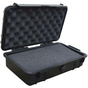 Valise de sécurité MW-Tools SOP140