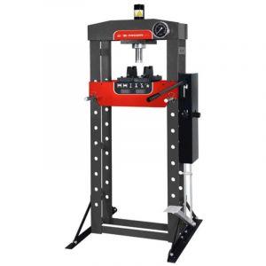 Presse hydraulique 20 tonnes - FACOM