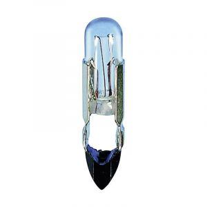 CULOT=T5.5 TRU COMPONENTS CONDITIONNEMENT: 1 PC(S) 1590342