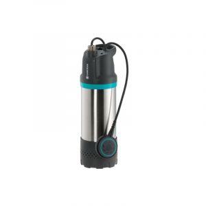 Gardena Pompe immergée 5900/4 inox - 01768-20