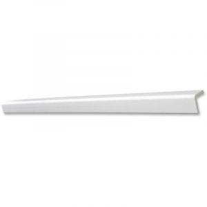 Profil d'angle WP30, 60m - DECOSA