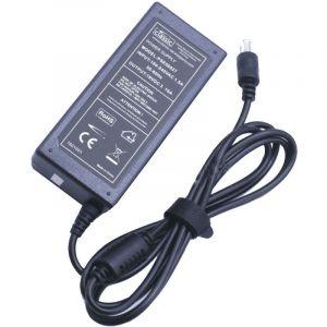 Adaptateur secteur (EAY62812001) Télévision 128939 LG - LG HARRIS