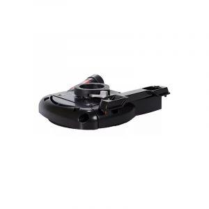 MILWAUKEE Carter aspiration pour meuleuse DEG125 - 4932430468