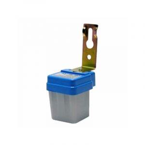 Crepuscolary 6a inner/external releaseer 103201 - AVIDSEN