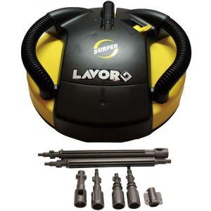 Nettoyeur de surface Lavor 6.008.0151