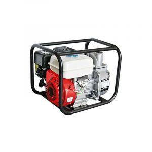 Prodiytools - Pompe à eau, moteur à essence 163cc 50mm 4T 30,000 L / H