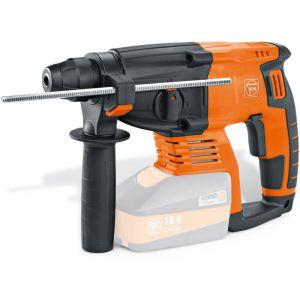 Fein Marteau perforateur sans fil ABH 18