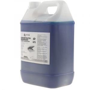 Produit liquide concentré WC chimique 5 L - Primematik