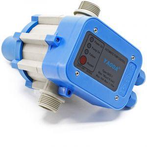 Pressostat SKD-1 230V 1-phase pour pompe domestique pompe puits