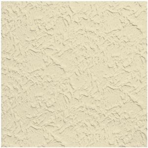 Carreaux plafond | EPS | formfest | Marbet | 50x50cm | Paris2 beige - MARBET DESIGN