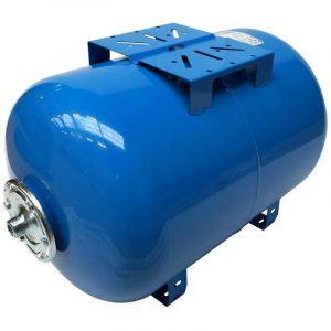 Réservoir horizontal à vessie 200 Litres - AQUASYSTEM