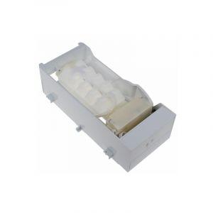 Fabrique De Glacons 9902081 Pour CONGELATEUR - LIEBHERR