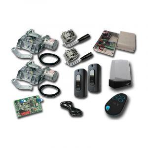 came kit motorisation frog-a 230v 001u1913 u1913