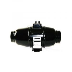 ExtracteurTT Silent M 250mm UN R1 1330m3/h - Winflex ventilation