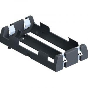 Keystone L 2x 18650 1047 S333771