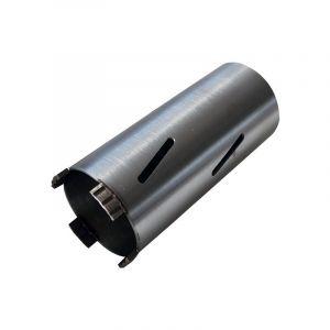 Leman - Couronne diamant pour perforateurs Ø 52 mm