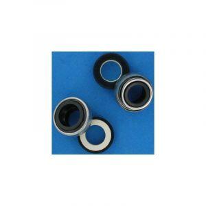 Garniture mécanique pour pompe - Hydroswim