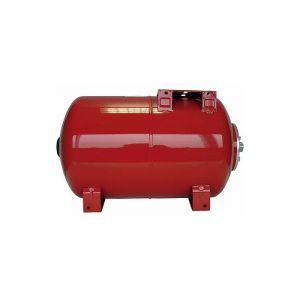 Vase d'expansion 50 L Horizontal Maxivarem LS 50l pour eau sanitaire membrane changeable - BANYO