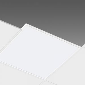Led panel 842 29w 4k cldcell blc - DISANO