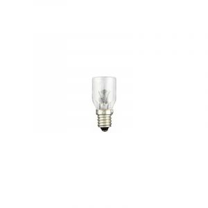 Ampoule E10 16X35 255V 5W - ORBITEC