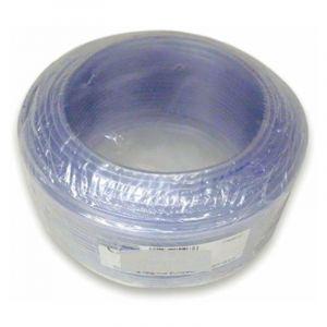 Piscineo - Tuyau PVC 5m - aspiration pour pompe doseuse