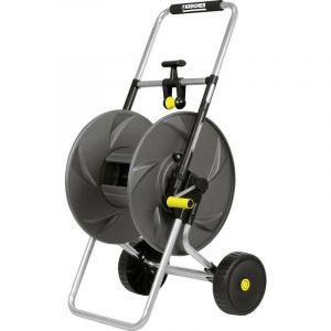 Kärcher Chariot dévidoir métal HT 80 M - KARCHER