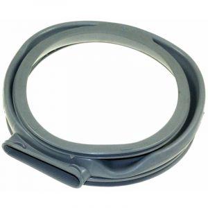 Joint de hublot (manchette) (1327246318) Lave-linge 302062 ELECTROLUX, AEG