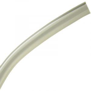Tuyau dair comprimé Polyéthylène ICH PE 06 X 04/50 transparent Ø extérieur: 6 mm Ø intérieur: 4 mm Pression maxi: 13 bar 50 m