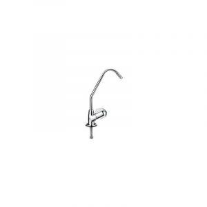 Robinet ROBLUX eau pure mécanisme céramique de filtre Doulton sous évier - AQUA PRO