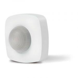 Détecteur de mouvement pour éclairage extérieur, LightSensor 360, HCN0056A - SCS SENTINEL