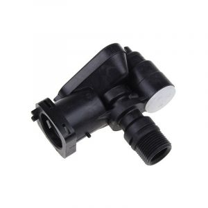 Boitier De Commande Regulateur Pression 90016920 Pour NETTOYEUR HAUTE-PRESSION - KARCHER