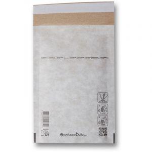 Lot de 1000 Enveloppes à bulles EXTRA A/1 format 90x160 mm - ENVELOPPEBULLE