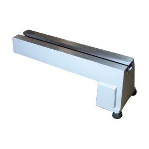 Extension de banc 500 mm pour tour à bois - MC0430VD-EXT - Jean L'ébéniste - - - JEAN L'EBENISTE